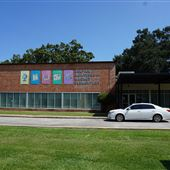 Belfair Montessori Magnet School